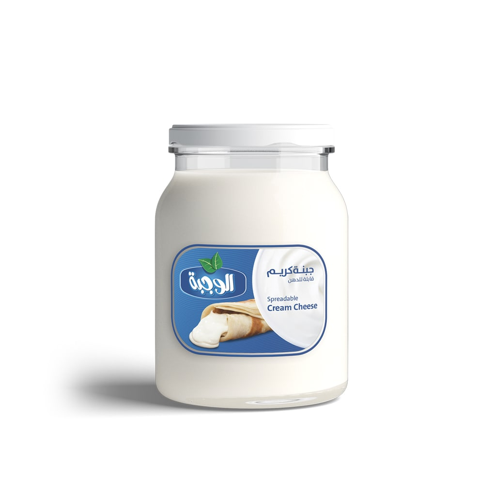 1-Cream-Cheese-Regular.jpg