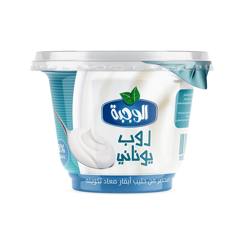 1-Greek-Yogurt-Full-Fat.jpg