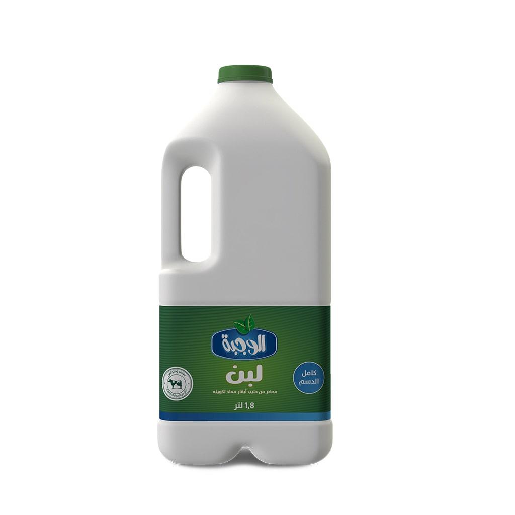 1-Laban-Full-Fat-1.8-L.jpg