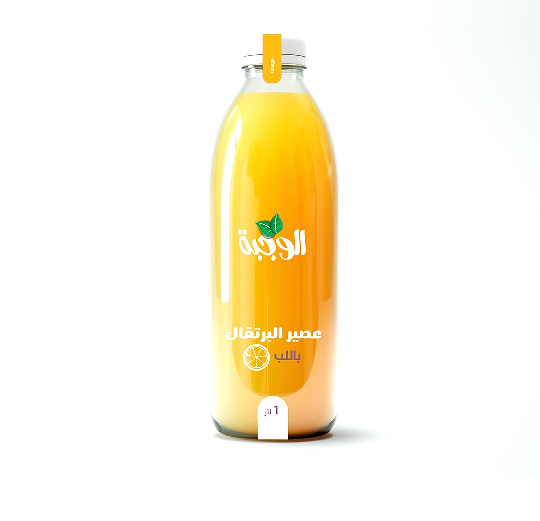 1-Orange-Juice-with-Pulp-1-L.jpg
