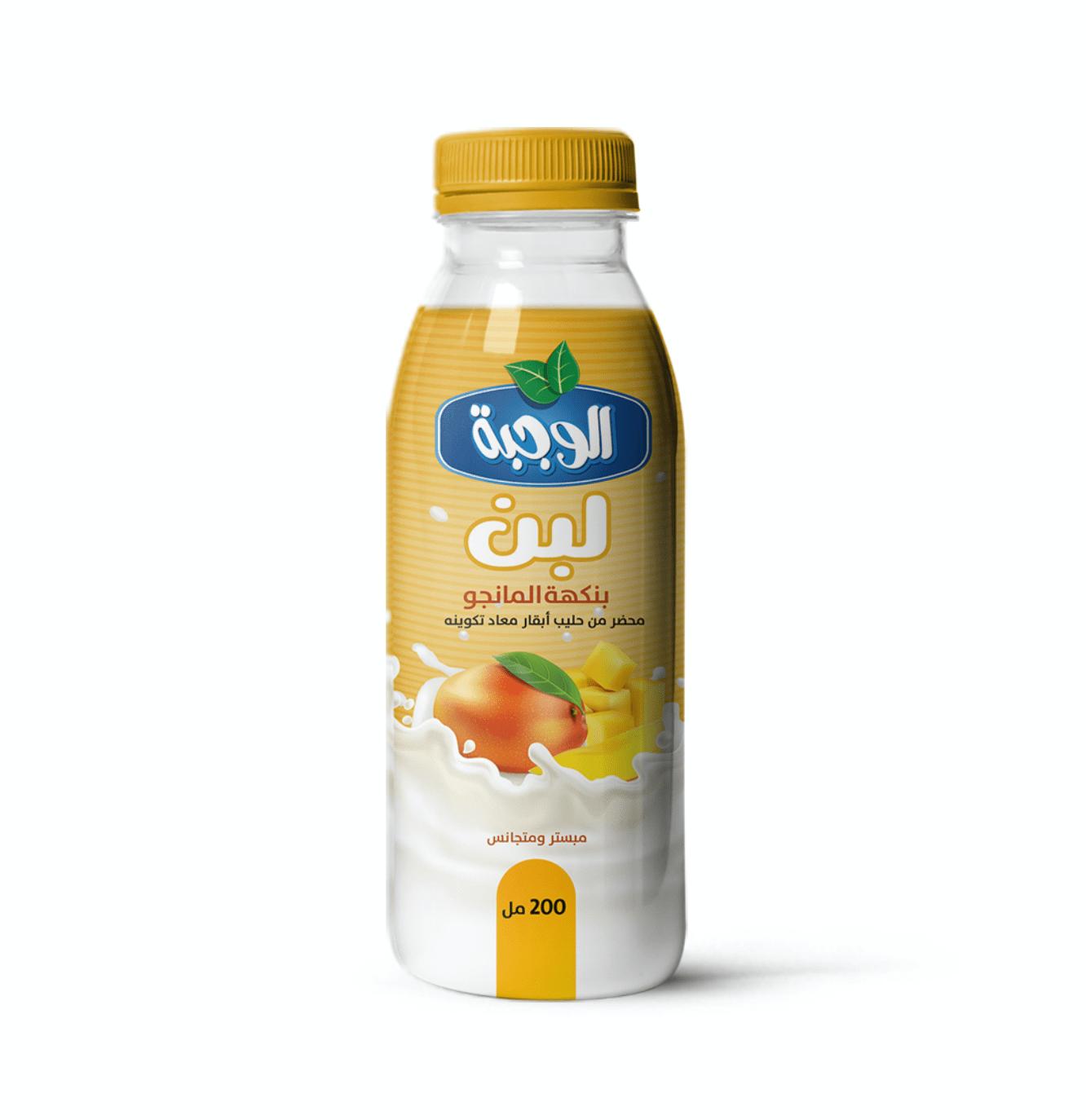 12-Mango-Laban-200-mL.png