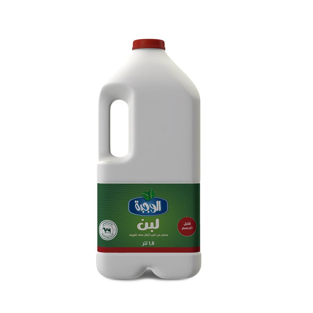 2-Laban-Low-Fat-1.8-L.jpg
