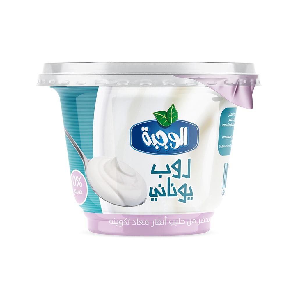 3-Greek-Yogurt-Zero-Fat.jpg