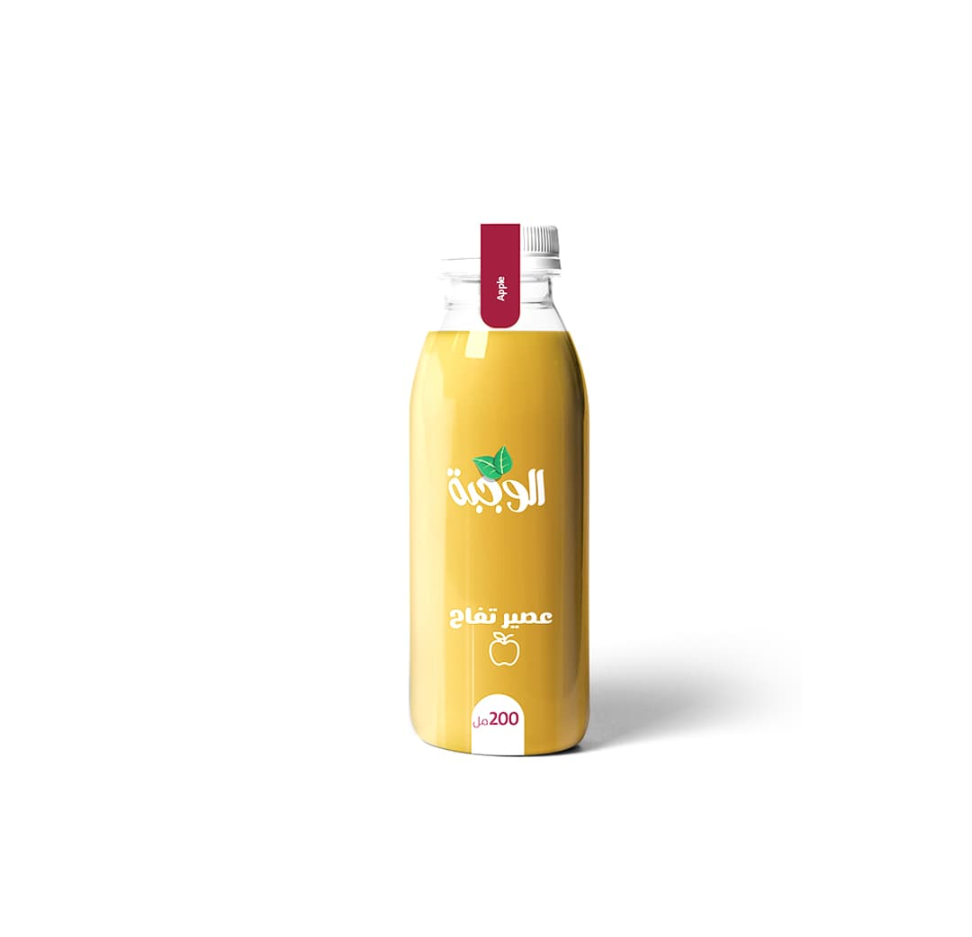 4-Apple-Juice-200-mL.jpg