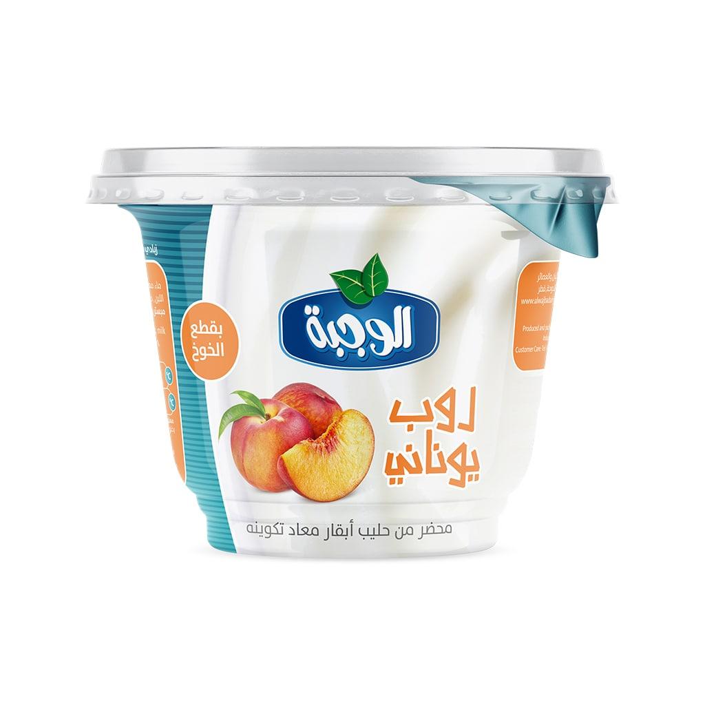4-Greek-Yogurt-Peach.jpg