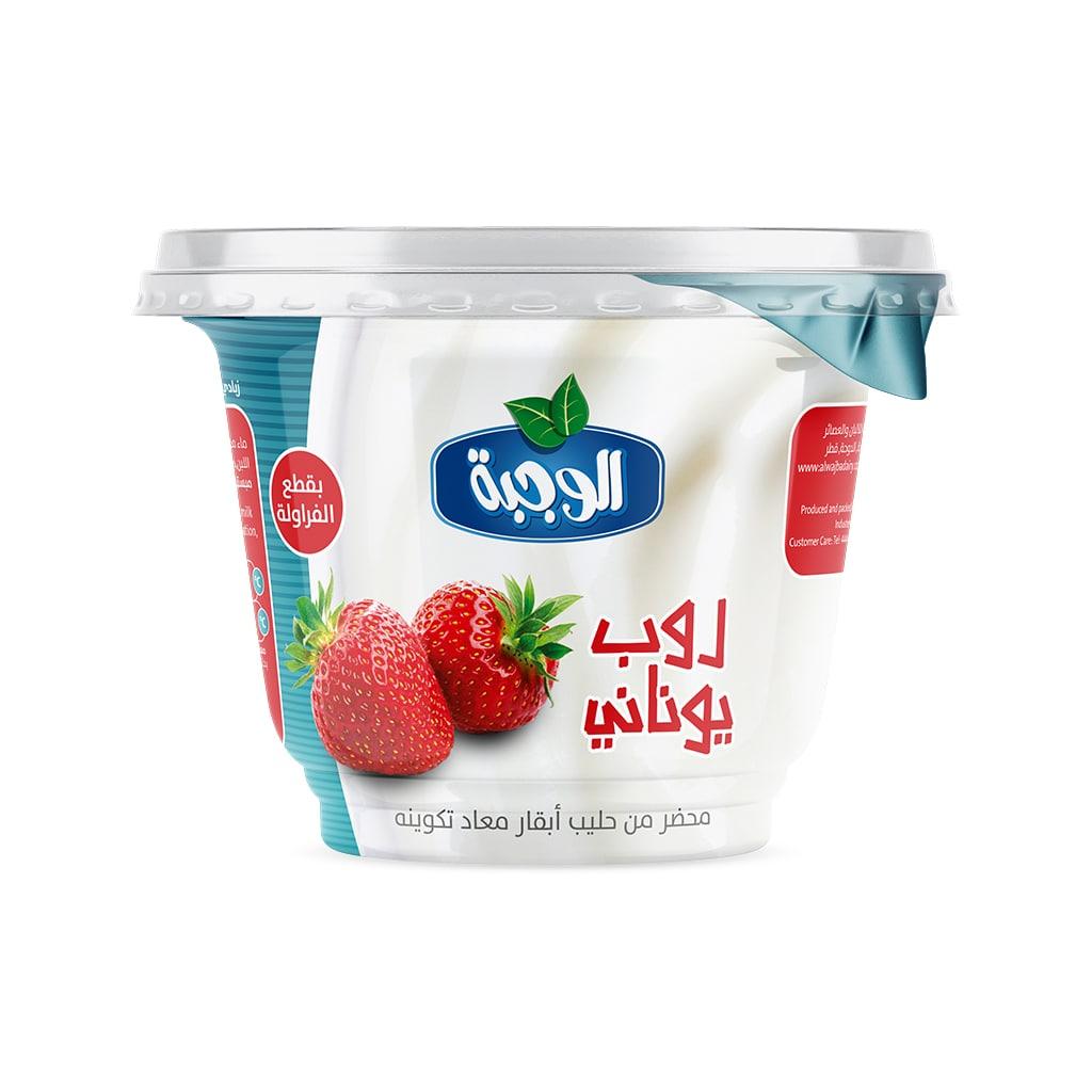 6-Greek-Yogurt-Strawberry.jpg