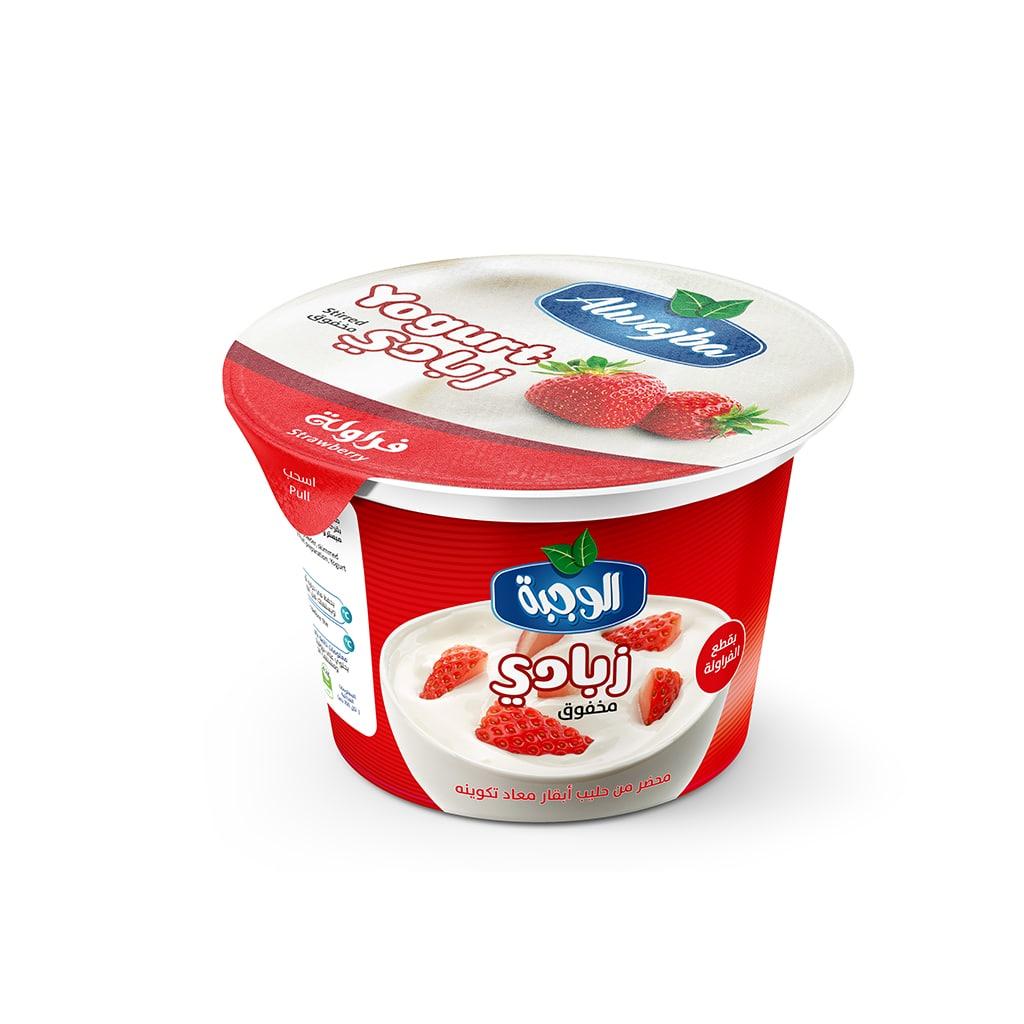 6-Stirred-Yugort-Strawberry.jpg