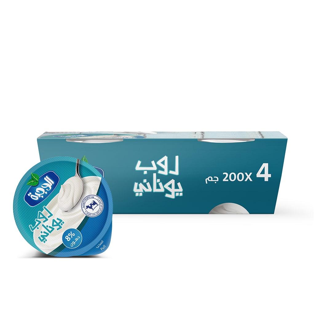 7-Greek-Yogurt-Full-Fat-Pack.jpg